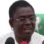 Edo election: Assassins have entered Edo to kill prominent politicians – Philip Shaibu [VIDEO]