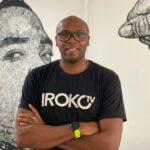 IrokoTV Hints On Sacking 150 Staffs, Blames Devaluation Of Naira