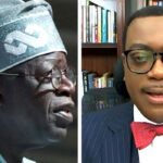 Keep Investing In Africa's Devt, Tinubu Tells AfDB's Adesina