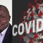 Lagos LG Chairman, Babatunde Oke Dies Of COVID-19