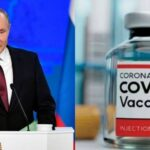 Russia: President Putin Approves COVID-19 Vaccine 'Sputnik V' Before Completing Its Final Tests