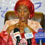 Over Five Million Nigerians Applied For 400,000 N-Power Batch-C Jobs – Sadiya Umar Farouq