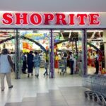 Shoprite Initiates Process To Exit Nigeria