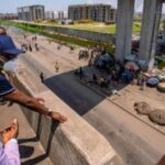 Apapa Will Open To Traffic In October, Says LASG