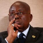 Ghana Opens All Tertiary Schools Next Week For Final Year Students