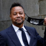 Cuba Gooding Jr. Accused Of Raping A Woman Twice In 2013