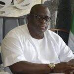 US Falsified Evidence Against Kashamu – Lawyer Cries Out