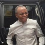 El-Rufai Reveals Those Responsible For Southern Kaduna Crisis