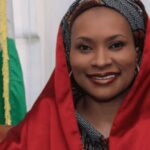 El-Rufai's Wife Seeks Law To Castrate Rapists