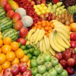 Using Carbide, Sniper To Ripen Fruits And Vegetables Can Cause Serious Sickness – Expert Warns