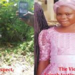 Okada Rider And Expectant Father Rapes Passenger, 12-Year-Old Girl To Death In Ondo