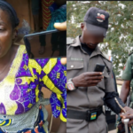 How Police Sabotaged Investigations Of My Daughter's Rape Case ― Mother Of Deceased Cries Out
