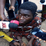Another Woman Killed After Serial Killer Escaped From Ibadan Police Custody
