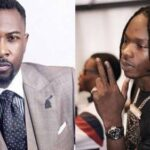Ruggedman… Conscious Vibes Of Rap Apostle