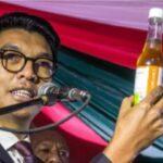 Madagascar Govt Sacks Health Minister, Ahmad Amid COVID-19 Surge