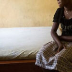 Nigeria Deports C'River Based Cameroonian Sex Worker, Police Arrests 50 Others