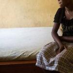 Nigeria Deports C'River Based Cameroonian Sex Worker, Police Arrests 50 Others