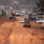 Order Enugu-Onitsha Expressway Contractor Back To Site – Anambra Lawmakers Tell Buhari
