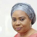 Cross River Commissioner For Humanitarian Reportedly Beaten By Thugs Over Palliatives