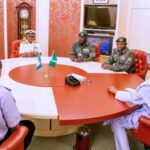 Buhari, Current Service Chiefs Still The Best For Nigeria – South-East Traditional Ruler