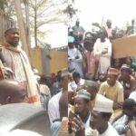 Muslim Lawyers Applaud Death Sentence On Kano Singer Days After Boko Haram Leader, Shekau Faults It