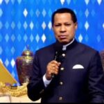 CORONAVIRUS: Pastor Chris Oyakhilome Blasts FG For Limiting The Duration Of Church Services