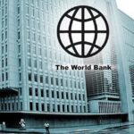 OVID-19: World Bank warned over $114m grant to Nigeria