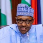Expect More Increase In Fuel Price – President Buhari