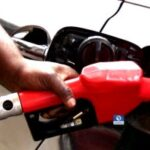 N10.78tr subsidy: Why FG may not reverse new fuel, electricity rates