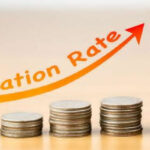 Nigeria's inflation further rises in August