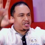 Daddy Freeze To Nigerian Christians: Beg Your Pastors Not To Stop Cursing Me