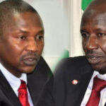 """I Refused To Testify Against Magu Out Of Constitutional Consideration"" – AGF Malami"