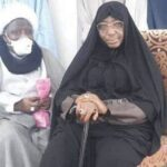 Court orders El-Zakzaky, wife to remain in prison