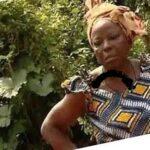 Veteran Nollywood Actor, Louisa Nwobodo Dies At 78