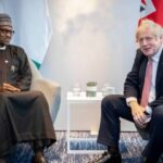 We Decide Who Visits The UK – British Govt Replies FG Over Visa Ban