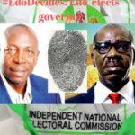 Edo 2020 Election: See Edo Election Results From Different Wards