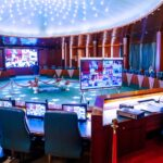 JUST IN: Buhari Presides Over Virtual FEC Meeting