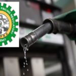 Marketers urge full deregulation of downstream oil sector