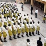 BREAKING: Lagos Primary, Secondary Schools Resume September 21