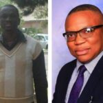 Sex For Grades – IMSU Lecturers, Njoku And Agomuo, caught while allegedly trying to sleep with student, to be probed by management (photos)