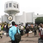 See The Only Six Nigerian Universities In The List Of Top 1000 World Universities Ranking 2021