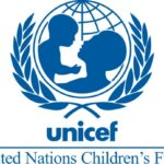 57% Nigerian Children Don't Have Birth Certificates – UNICEF