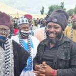 Tension In Benue As Council Chairmen, Traditional Rulers Flee To Makurdi Over Gana's Death