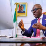 Governor Sanwo-Olu Promises To Reward Teachers With 20 Cars