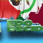 Official results of Edo governorship poll