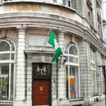 33 Nigerian Government Properties Risk Being Sold In UK Over Refusal To Pay Damage Cost