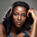 It's Difficult To Stay Married – Genevieve Nnaji Confesses