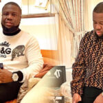 New Incriminating Evidence Submitted Against Alleged Fraudster, Hushpuppi (Details)