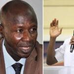IBRAHIM MAGU: Nigerian Cleric, Omale Sues Bank Over N573 Million Claim