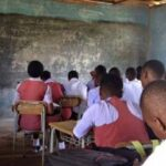 All students granted automatic promotion as schools set to resume in Ogun state